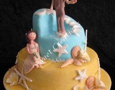Wedding-Cakes-Sunshine-Coast