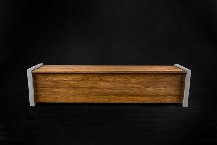 custom furniture brisbane. #makimakifurniture #makimaki #brisbanemade #makimakihandmade #newguinearosewood