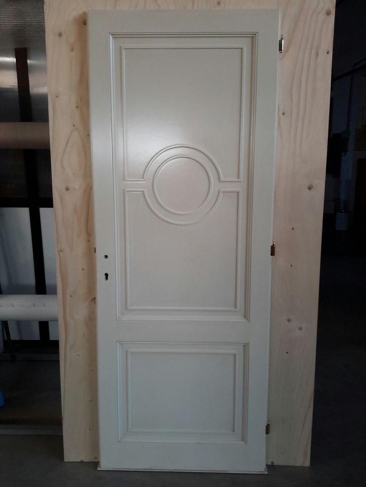 #credinsbank #marosogino #interiordesign #madeinitaly #project #portedinterni #serramenti