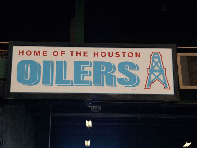 Pictures of Old Houston Texas | Houston Texas Old Historic Astrodome Sports Complex Astro dome Astros ...