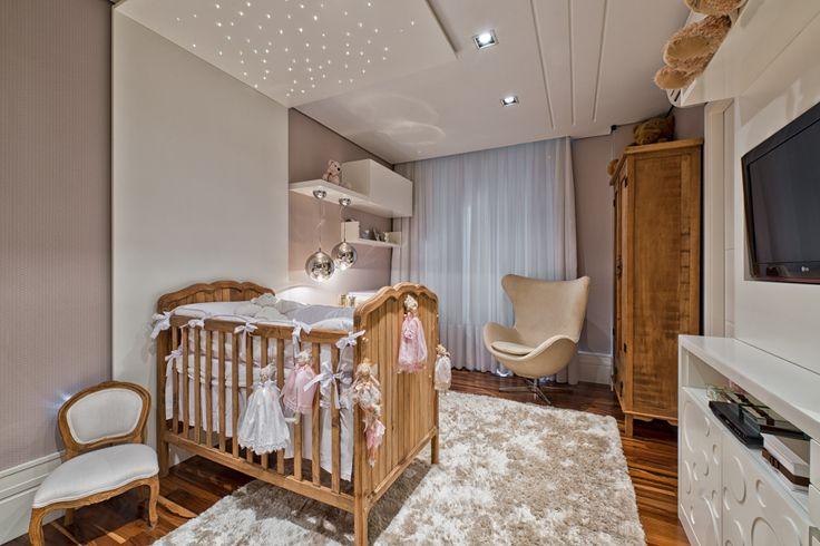 quartos de bebe casa cor - Pesquisa Google