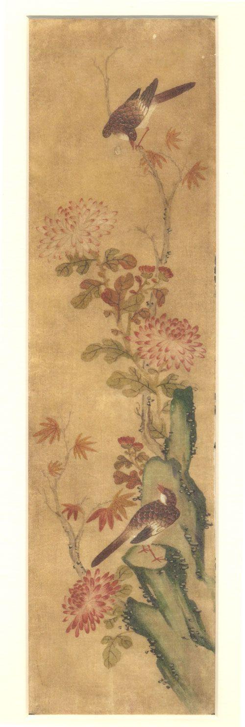 korean-paintings-flowers-and-birds-15-ananzon.jpg (500×1482)