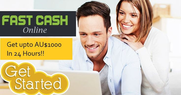 Payday loans in laurens sc photo 9