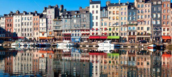 #france #франция #normandie #normaundie #normandy #кальвадос #лизье #honfleur #онфлер #онфлёр Онфлер. Онфлёр: достопримечательности, отели и другая полезная информация   Oh!France: поездка во Францию