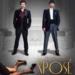 SongsPk >> The Xpose - 2014 Songs - Download Bollywood / Indian Movie Songs