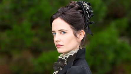 'Penny Dreadful' Season 2 Spoilers: New Showtime Clip Suggests 'Formidable' Vanessa Ives Might Return To Dorian Gray In New Episodes [VIDEO]