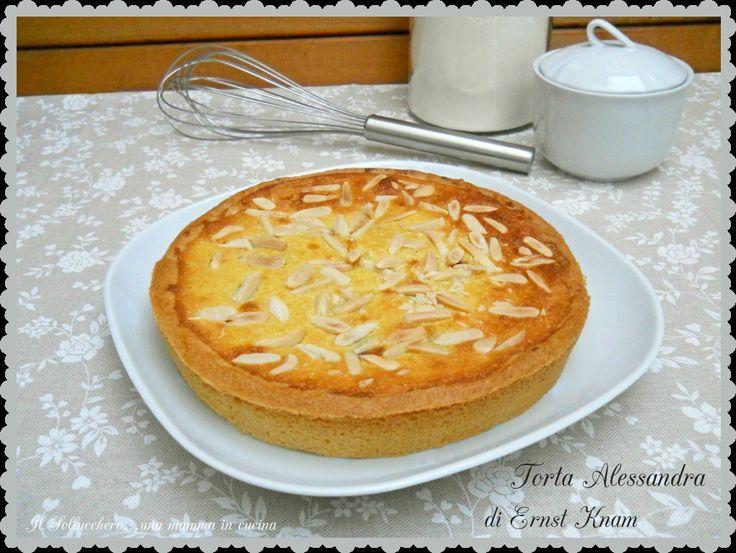 Torta Alessandradef