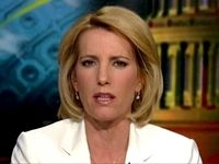 Laura Ingraham on Cathy McMorris Rodgers' GOP SOTU Response: 'Ain't Going to Beat Hillary with That'