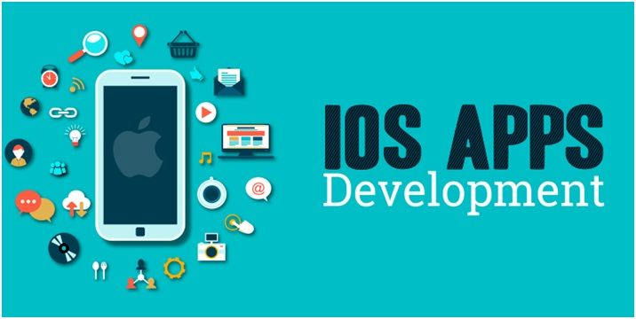 iOS #AppDevelopment Company India, USA - #Tipenter is a best #iphone #ipad app development #company in Bangalore which has a Expert #ios mobile #appdevelopers.