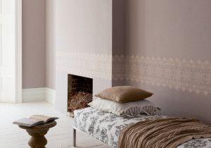 Nordsjö har introdusert et nytt fargebegrep– taupe! Som greige gir fargeskalaen til taupe et nøytralt grunnlag til hjemmet, men med en varme...