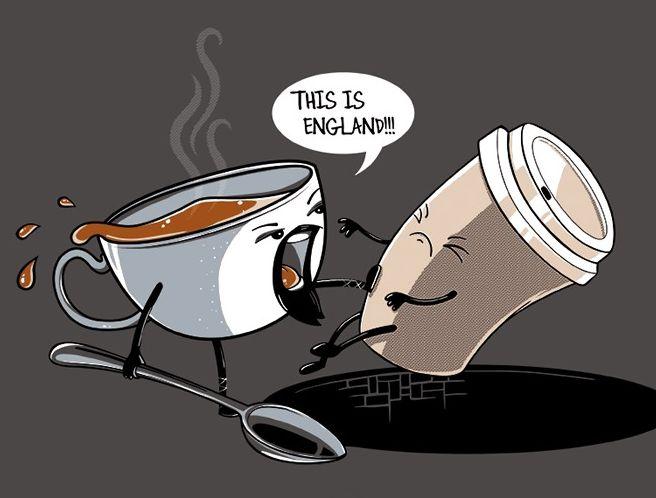 пяти прикольная картинка как варить кофе элементы приклеивают