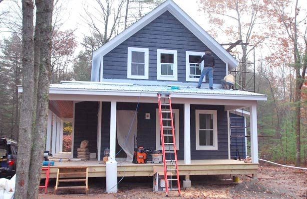 2017 Beach House Exterior Paint Colors Remodel Of Scarface Pinterest Beach House Exteriors
