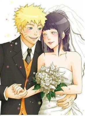 Fanfic / Fanfiction de Naruto - Os opostos se atraem - Capítulo 30 - Chapter fourteen - Ultimo capítulo