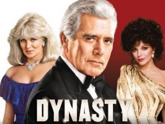 TV Shows From The 80S | 10 Things u miss about the 80s