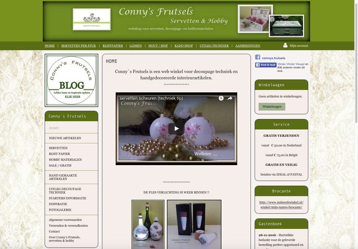 1000 images about workshop on pinterest kerst van and met