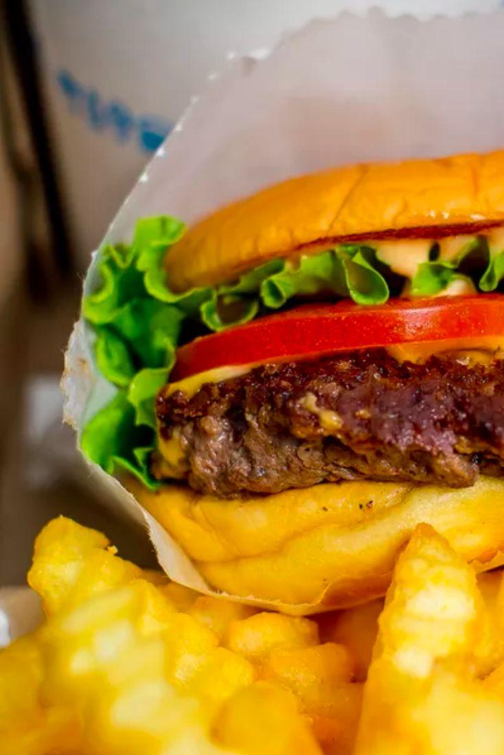 3936 best gourmet burgers images on pinterest dogs burgers