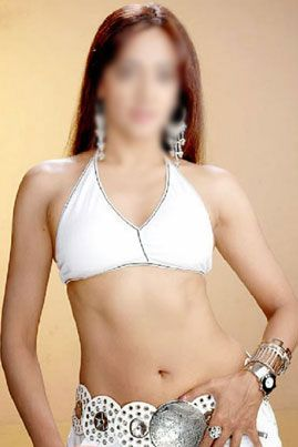 Siya Mirza is a famous escorts model in hyderabad city, Independent escorts in hyderabad are more comfortable for making physical relationship.
