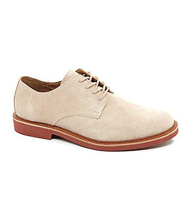 Polo Ralph Lauren Mens Torrington Oxfords #Dillards