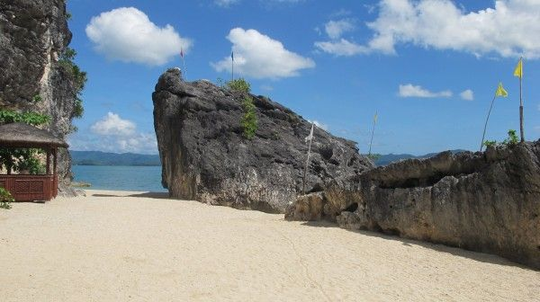17 Best Images About Our 7 107 Islands On Pinterest The Philippines Bohol And Puerto Princesa