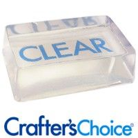 Glycerin Soap | Melt and Pour Soap Base | Wholesale From SFIC & Crafters Choice  ~  24 lbs for $65