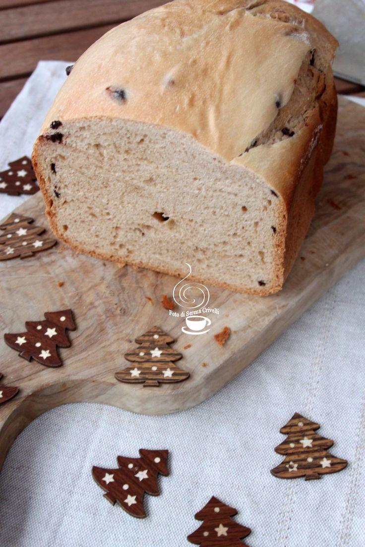 dolcipensieri.wordpress.com/2013/12/15/pan-brioche-alla-vaniglia-con-gocce-di-cioccolato-di-dolcipensieri/