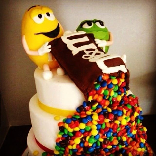 130 best Birthday Cakes for Blokes images on Pinterest Anniversary