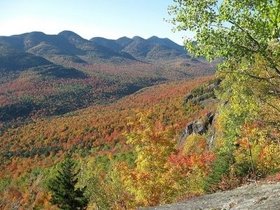 105 best images about my adirondacks on pinterest for Keene valley cabin rentals