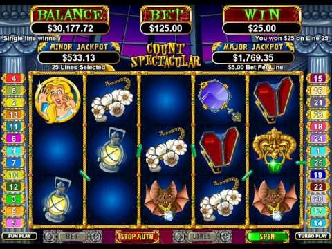 free casino games online slots with bonus casino automatenspiele