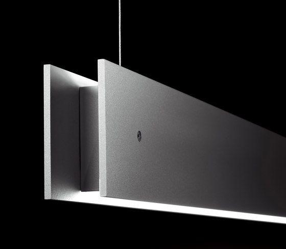 Éclairage général | Luminaires muraux | Marc | B.LUX | David. Check it out on Architonic