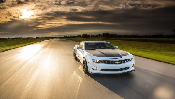 Chevrolet Camaro SS 1LE (2048x1365) Wallpaper - Desktop Wallpapers HD Free Backgrounds
