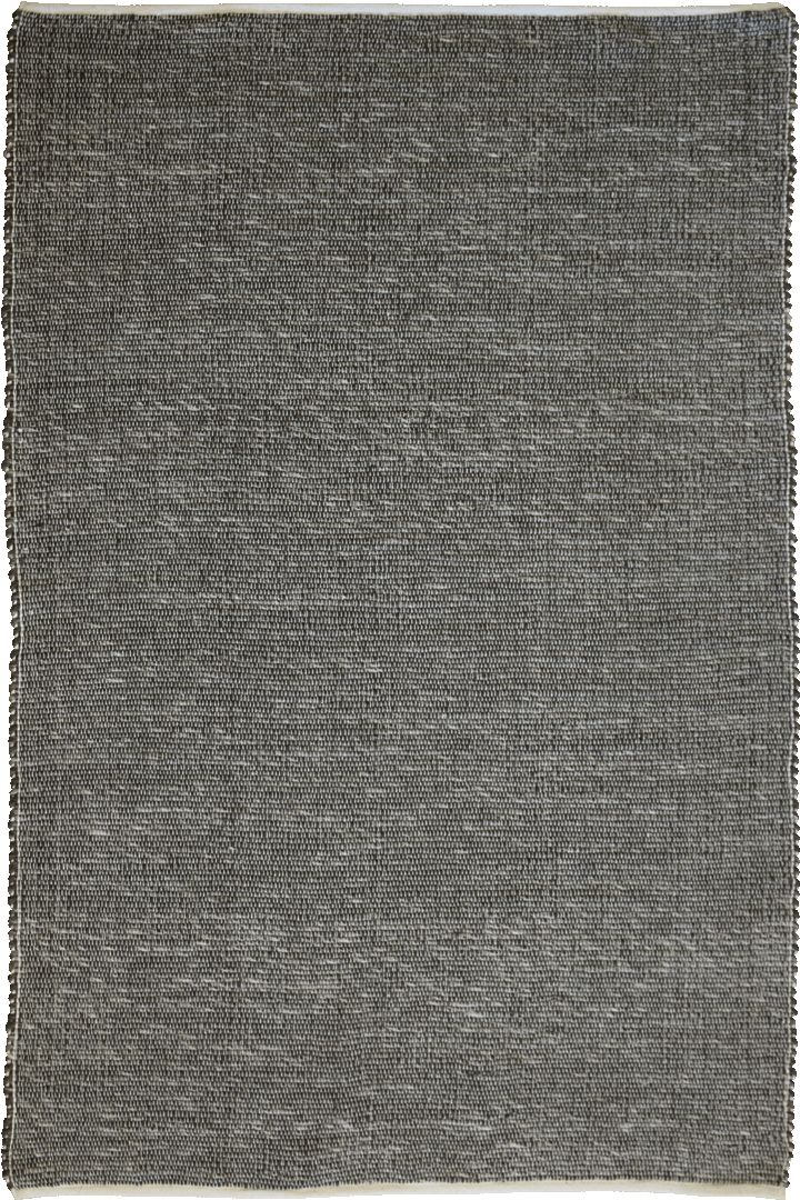 Scandinavian Natural Flat Weave Rugs  109-D Scandinavian flat weave rugs are handwoven from all natural fibres with a palette of nature inspired neutrals that will add a crisp, calm and coastal feel to any room.