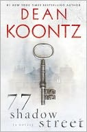 WANT to read!!!: Worth Reading, Luxury Apartment, Koontz Books, 77 Shadows, Books Worth, Dean O'Gorman, Heartland Cities, Shadows Street, Dean Koontz