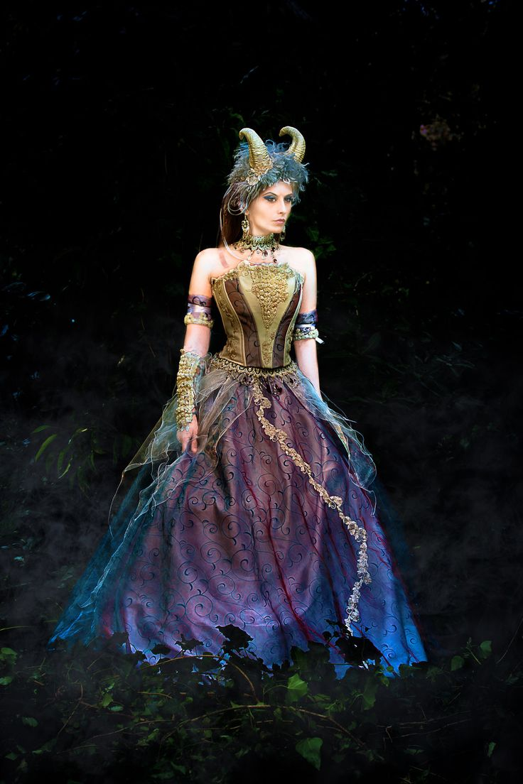 best ideas about midsummer night s dream characters on 17 best ideas about midsummer night s dream characters midsummer nights dream midsummer night s dream movie and midsummer night s dream
