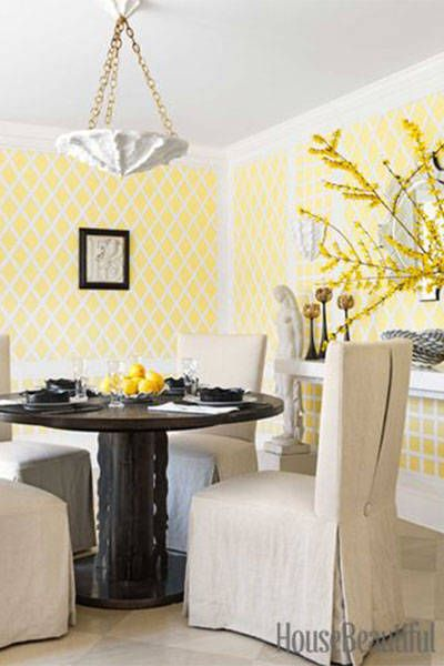 62 best yellow images on pinterest
