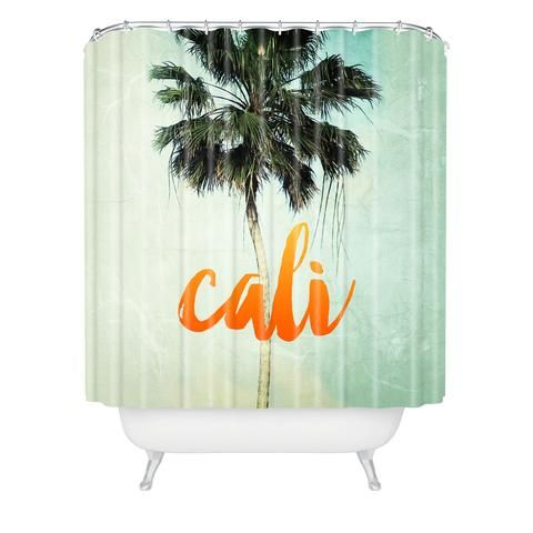 chelsea-victoria-california-hotel-shower-curtain-denydesigns.com