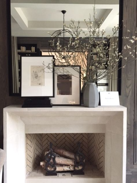 278 best ~fireplace surround ideas~ images on pinterest