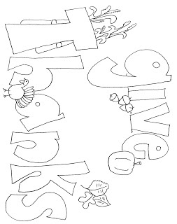 thanksgiving teddy bear coloring pages | 19 best Coloring Book: Transportation images on Pinterest ...