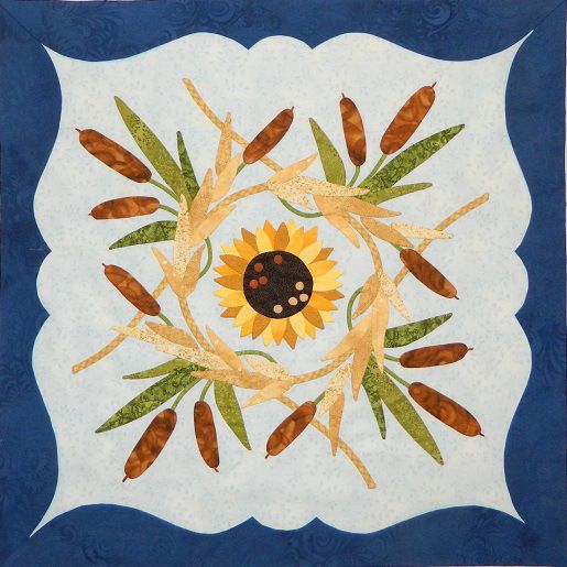 Best Images About Applique For Quilts On Pinterest Caves - Us state map quilt