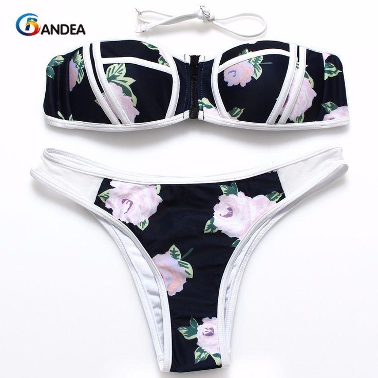 $9.51 (Buy here: https://alitems.com/g/1e8d114494ebda23ff8b16525dc3e8/?i=5&ulp=https%3A%2F%2Fwww.aliexpress.com%2Fitem%2F2015-Newest-Triangl-Swimsuit-Suittop-Print-Floral-Swimsuit-Women-Halter-Swimwear-Push-Up-Bikini-Natural-Color%2F32432267267.html ) BANDEA Women Swimsuit Print Bikini Floral Swimsuit Women Halter Swimwear Push Up Bikini Natural Color Bikini Set HA806 for just $9.51
