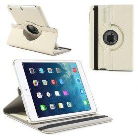 Rotary Case iPad Mini #vatertagsgeschenk