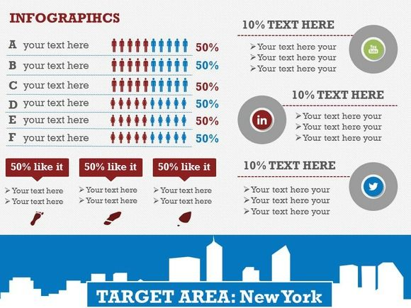 Best Powerpoint Images On   Photoshop Presentation