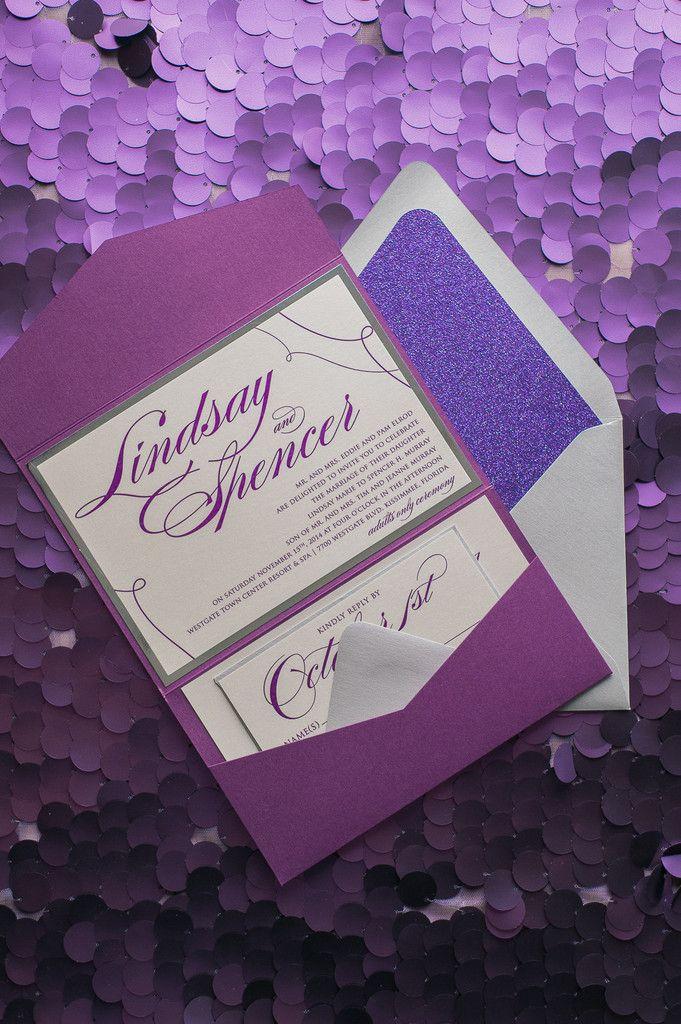 KATHRYN Suite Cutie Package elegant script font for wedding