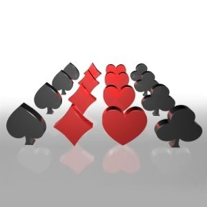 Ipoker symbolst's nearing the end of another year. May be you're up and may be you're down. I've sat down and penned my wish list for Santa this year. for more information visit us to:-http://www.oddsandpots.com/poker-wish-list-for-santa..