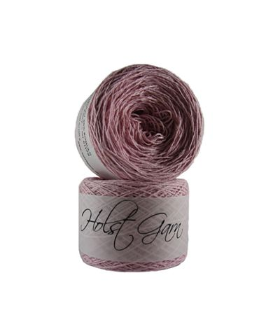 Holst Garn CO41 Fairy Coast - Wool/Cotton Offer: $3.02,-