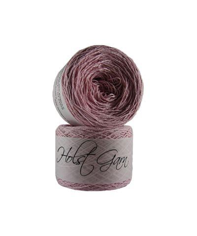 Holst Garn CO41 Fairy Coast - Wool/Cotton Offer: $3.02,-
