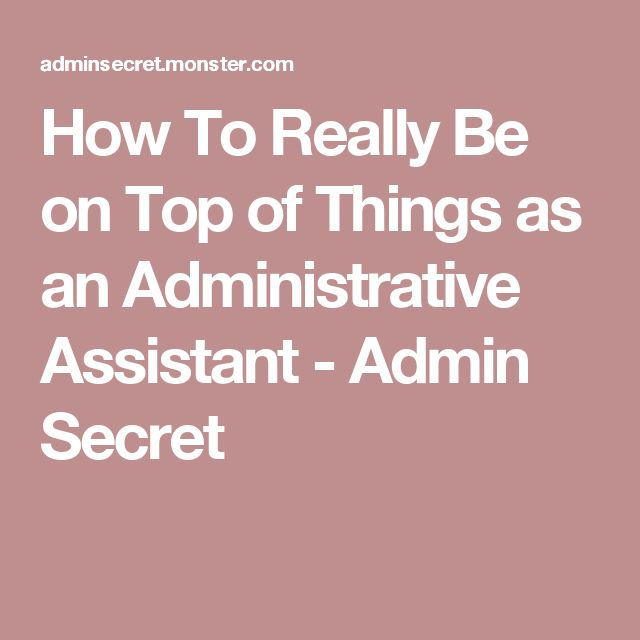 Best  Legal Administrative Assistant Ideas On