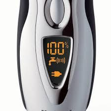Searching for the best electric shaver for sensitive skin? You will find a lot of brands claiming that they are the very best electric shaver available.  http://www.katef.org/shaving-back-hair-along-with-the-wonderful-quality-electric-razor/