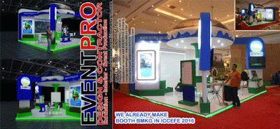 JASA BUAT BOOTH | DESAIN BOOTH PAMERAN | JASA PEMBUATAN BOOTH JAKARTA | http://boothkontraktorevent.blogspot.co.id