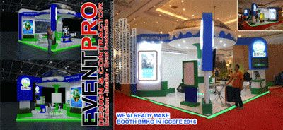 JASA PEMBUATAN BOOTH | VENDOR BOOTH PAMERAN | 081212103386 - 081290452586 | http://eventpro-exhibition.blogspot.co.id