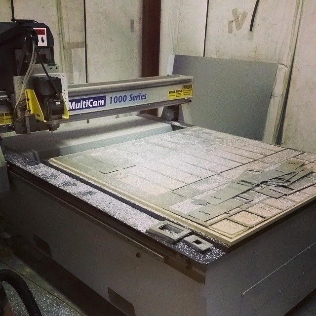 computers and manufacturing 18 best sheet metal images on pinterest metal projects metal